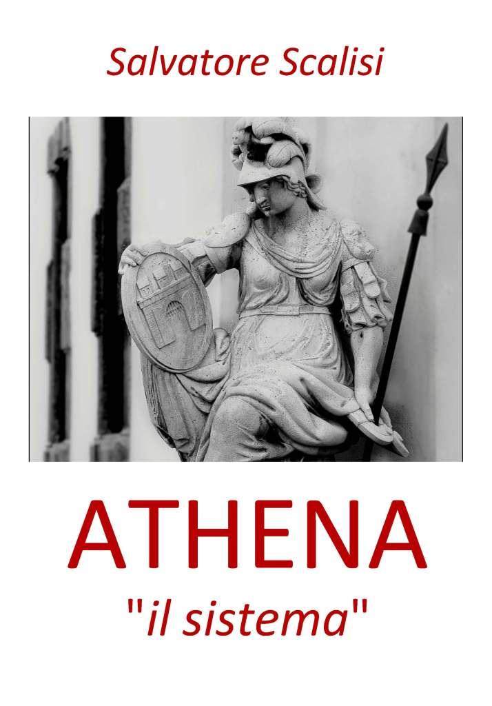 Athena - Il sistema
