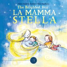 La mamma Stella