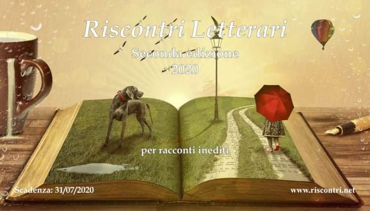 penne sul foglio - riscontri letterari