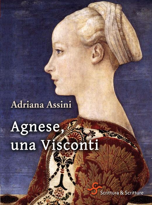 Agnese, una Visconti