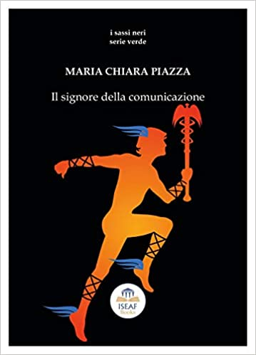 dicembre e letture - M. G. Piazza