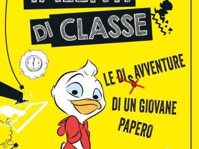 disney libri