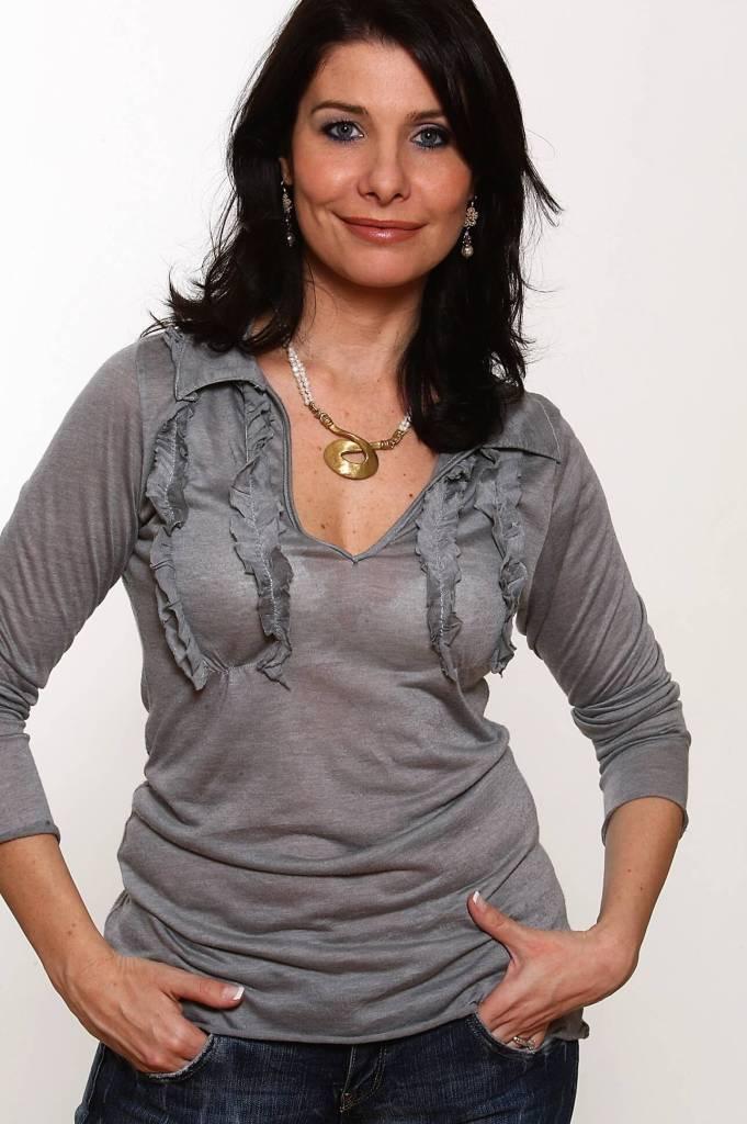 Christiana Ruggeri
