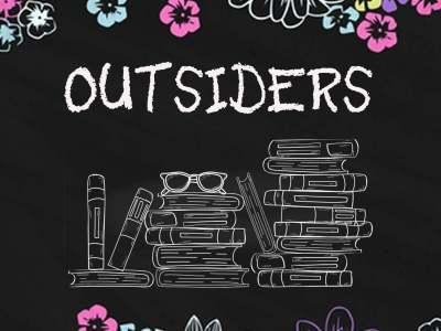 Outsiders festival