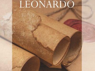 I disegni perduti di Leonardo di Alberto Pizzi