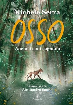 Osso - Michele Serra