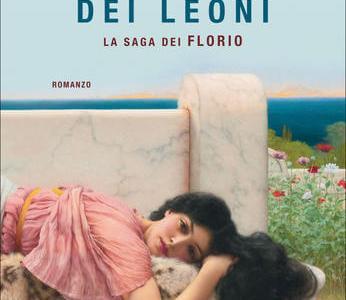 L'inverno dei Leoni - La saga dei Florio