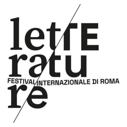 Manifestazioni letterarie luglio 2021 - letterature