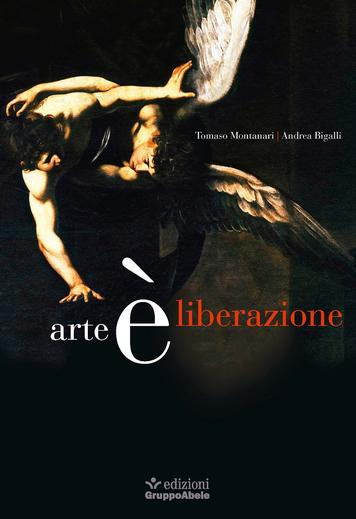 Arte è liberazione - Bancarella 2021