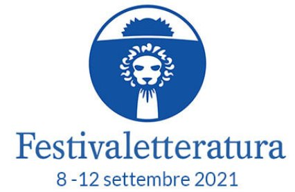 Festivaletteratura 2021