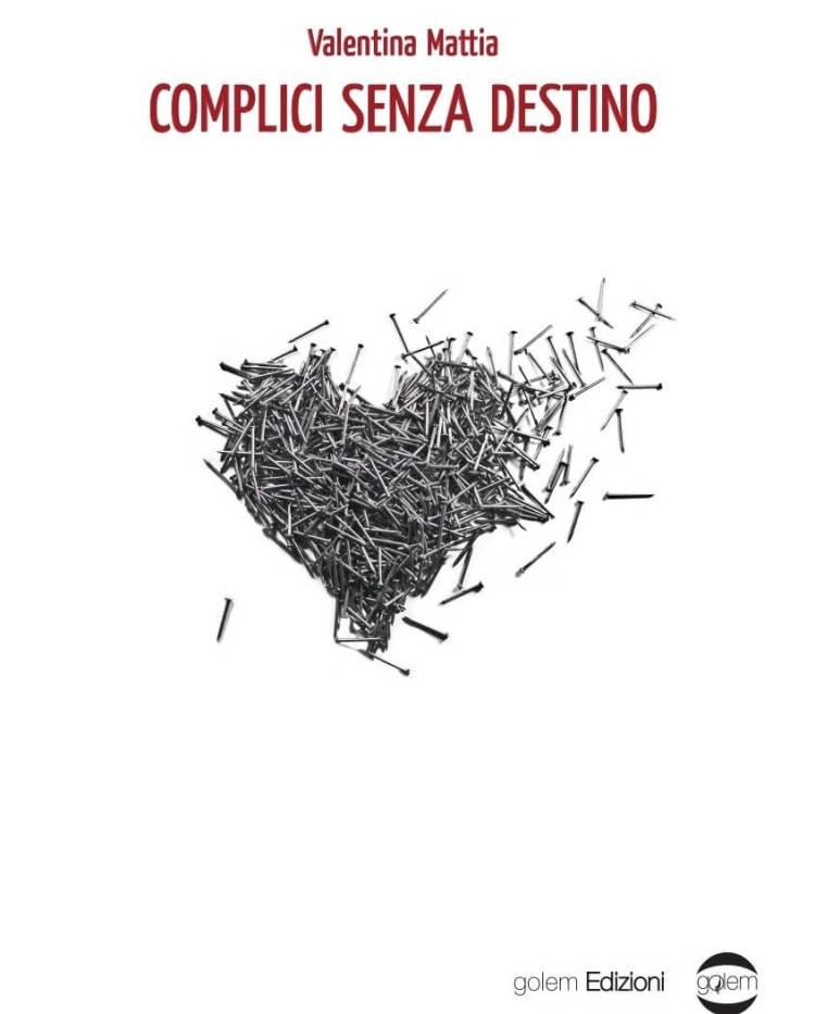 Settembre da leggere - Valentina Mattia