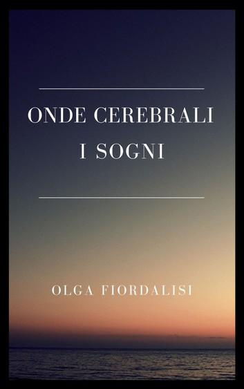 Settembre da leggere - Olga Fiordalisi