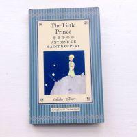 LittlePrince3