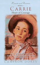 carrieheart-of-courage