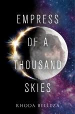 empress-of-a-thousand-skies