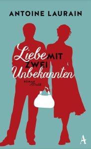 copyright: Atlantik Verlag