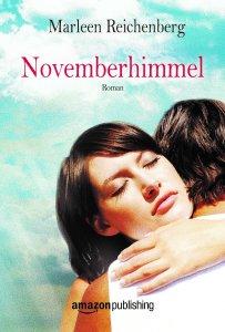 Novemberhimmel
