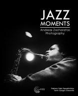 jazz-moments