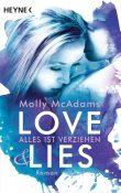 Love Lies von Molly McAdams