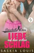 Baseball-Love_640px-236x370
