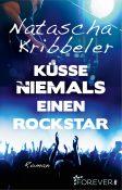 Küsse_niemals_einen_rockstar