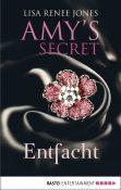 amys_secret_entfacht