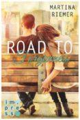 road_to_forgiveness