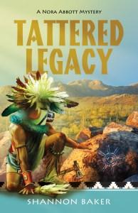 tattered-legacy-1