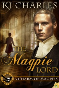 the-magpie-lord