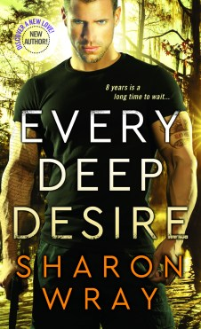 every-deep-desire-sharon-wray