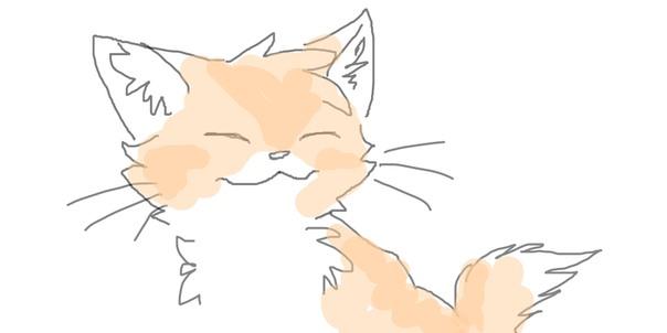 06. Картинки для срисовки для начинающих