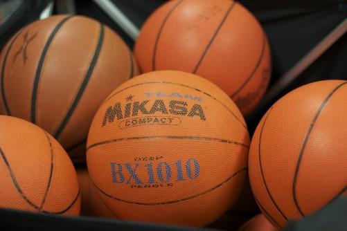 basketball-670062_1920