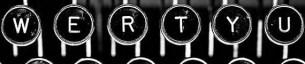 cropped-typewriter2