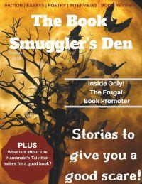 online literary magazine