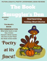 where to submit holiday short stories