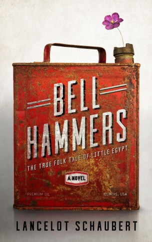 Bell Hammers - eBook No Quote