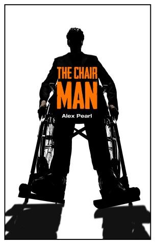 The Chair Man