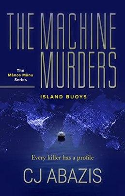 The Machine Murders