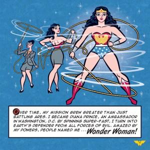 9780670062560_WonderWoman INT mech.indd
