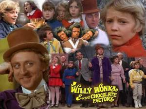 Willy-Wonka-willy-wonka-and-the-chocolate-factory-642004_580_435