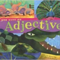 exciting adjectives