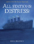 all stations distress
