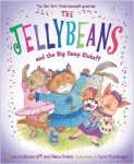jellybean camp