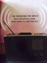 malala radio