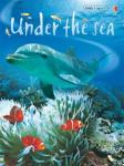 0000473_under_the_sea_ir_300