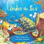 0000619_under_the_sea_picture_book_300