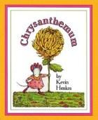 Chrysanthemum_(Henkes_book)