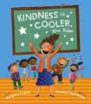 kindness-is-cooler