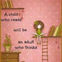 Lexile vs Literacy