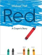 red story